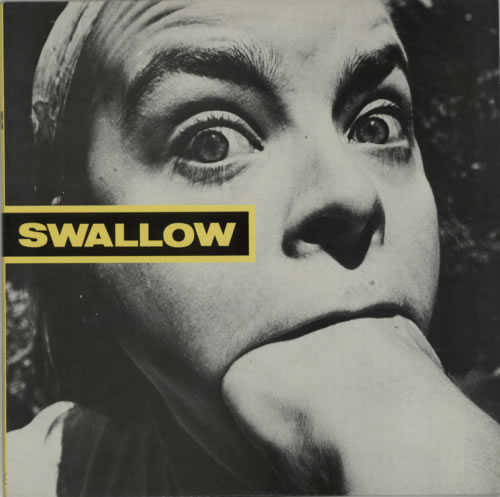 Swallow, Swallow (Sub Pop)