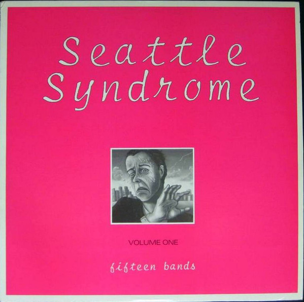 Seattle Syndrome